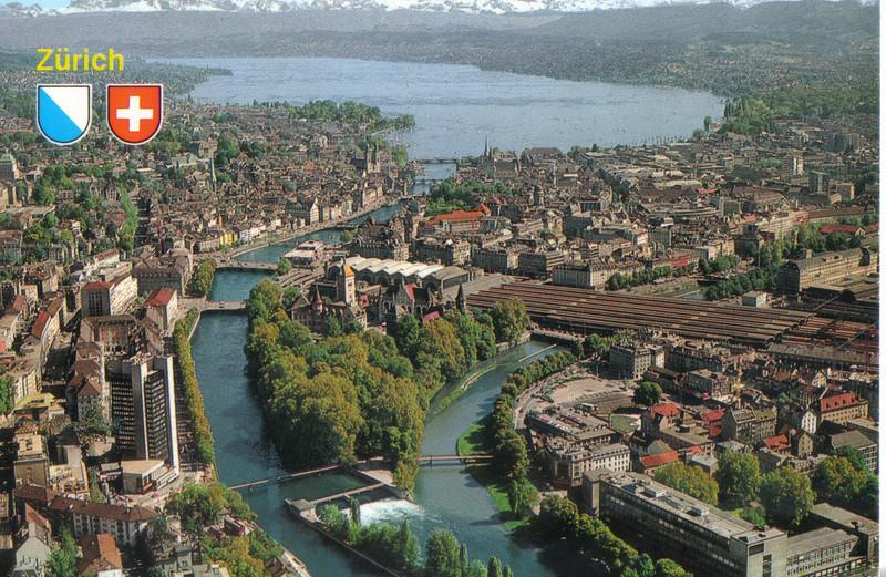 023_Zurich_Lake_Zurich_and_Alpes