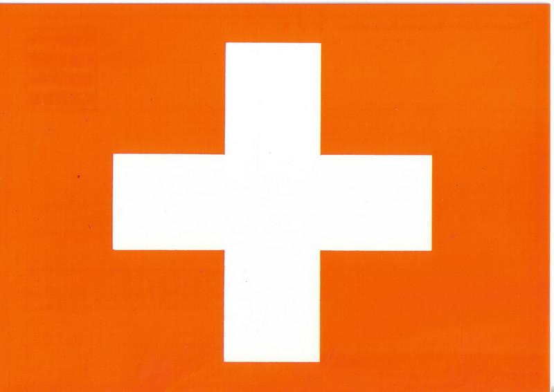 001_Switzerland_Flag