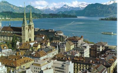 026_Luzern_ NE du_Lac_des_Quatres_Cantons_Alps_Panorama