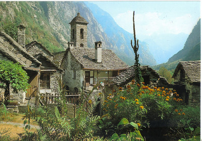 015_Typical_House_Val_Bavona_Foroglio