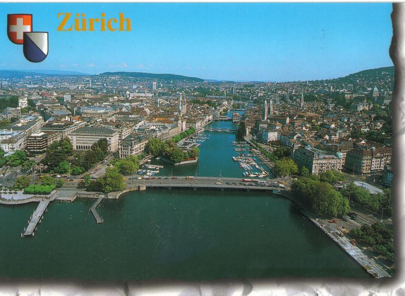 022_Zurich_and_Lake_Zurich