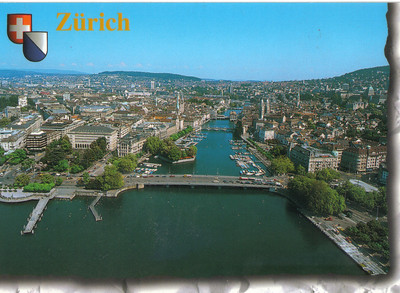 022_Zurich_and_Lake_Zurich