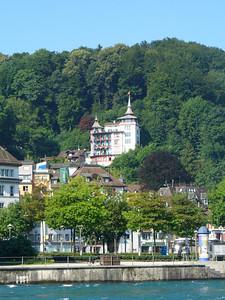 027_Luzern
