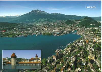 025_Luzern_Mont_Pilatus_Vierwaldstattersee_and_Kapellbrucke