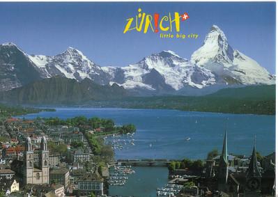 021_Zurich_Mont_Eiger_Monch_Jungfrau_and_Matterhorn