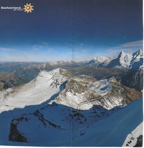 003_Suisse_70%_territoire_suisse_se_compose_de_montagnes
