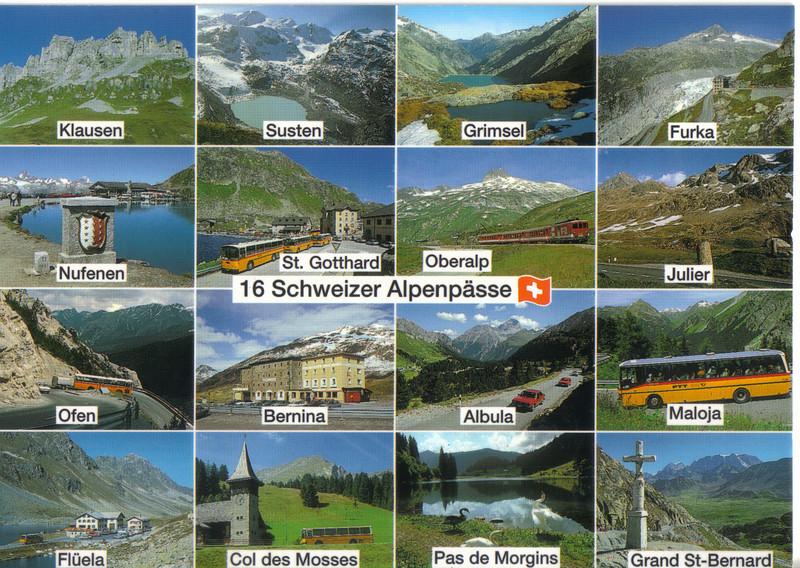 006_Cols_des_Alpes_Suisses