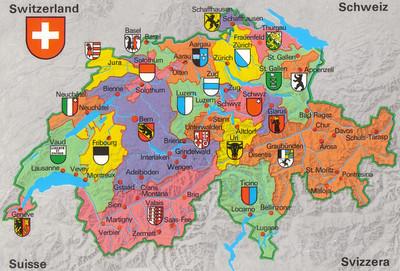 002_Switzerland