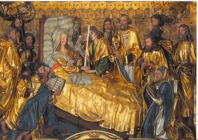 045_Luzern_Hofkirche_Interior_Maria_Altar_1633