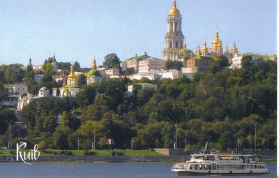 004_Kiev_Pechersk_Lavra_The_Monastery_of_Caves_1051