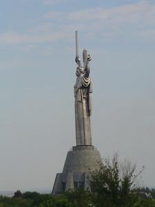 002_Kiev_Rodina_Mat_statue