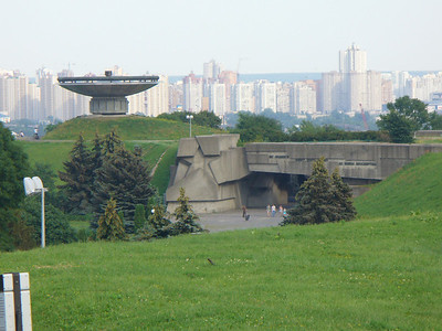 003_Kiev_Museum_of_the_Great_Patriotic_War