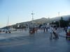 245_Crimea_Yalta_Lenin_Enbankment