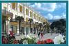 246_Crimea_Yalta_Lenin_Enbankment