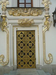 021_Kiev_Pechersk_Lavra_Dormition_Cathedral