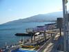 244_Crimea_Yalta_Enbankment