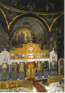 024_Church_ST_Antony_and_Theodo_of_the_Caves_Iconostasis