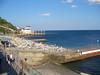 243_Crimea_Yalta_Enbankment
