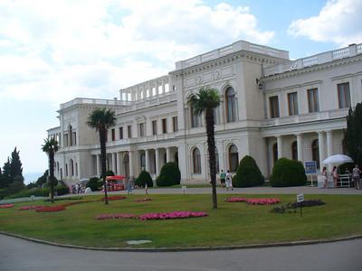 209_Yalta_Livadia_Palace_Built_17_months_Italian_Renaissance