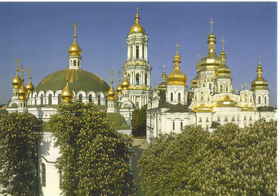 008_Refectory_Church_Great_Belfry_and_Dormition_Cathedral
