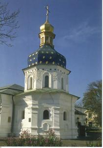 028_KPL_Church_of_St_Nicholas_of_the_Infirmary_Monastery