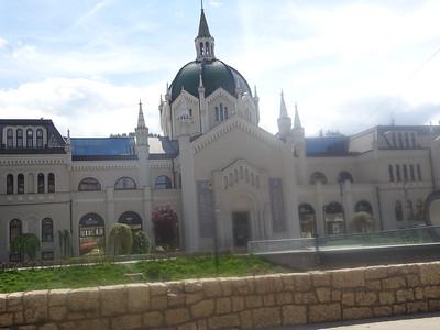 11_Sarajevo