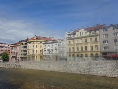 12_Sarajevo