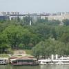 032_Novi Beograd  New Belgrade