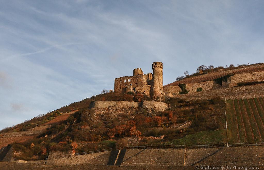 Castle-1a-8373pse%20c-XL.jpg