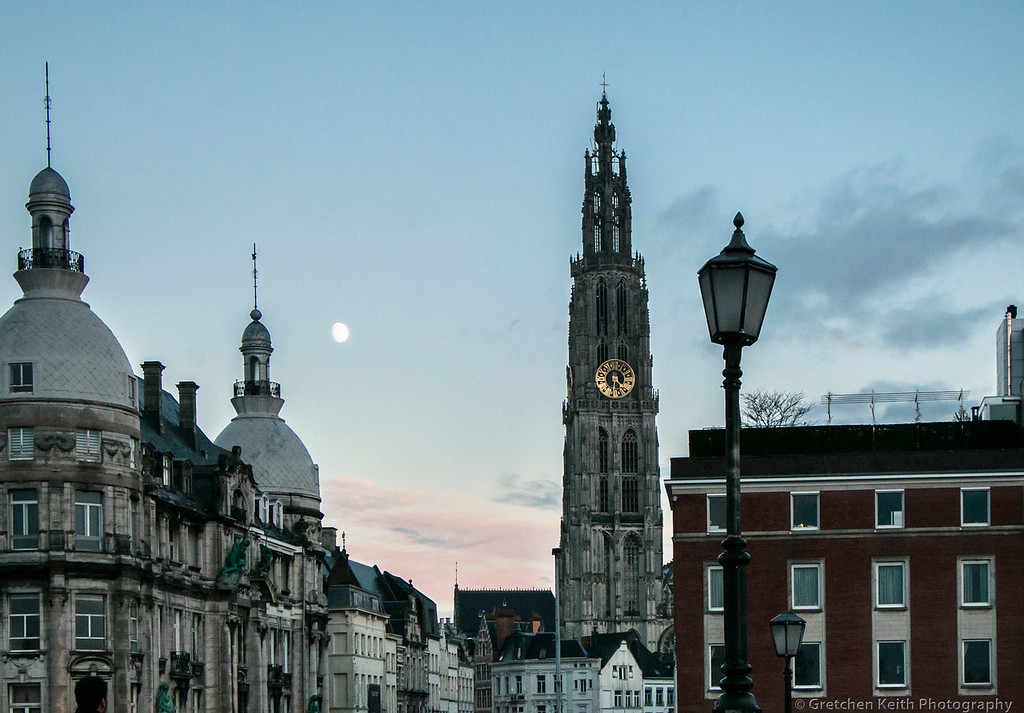 Antwerp%20-%20Rising%20Moon%202-1122%20pse%20c-XL.jpg