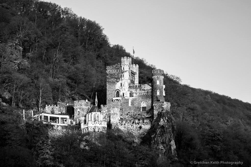 Castle%20bw-8418%20pse%20c-XL.jpg