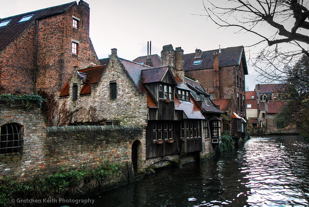 Bruges%20-%20old%20home-2040%20pse%20c-XL.jpg