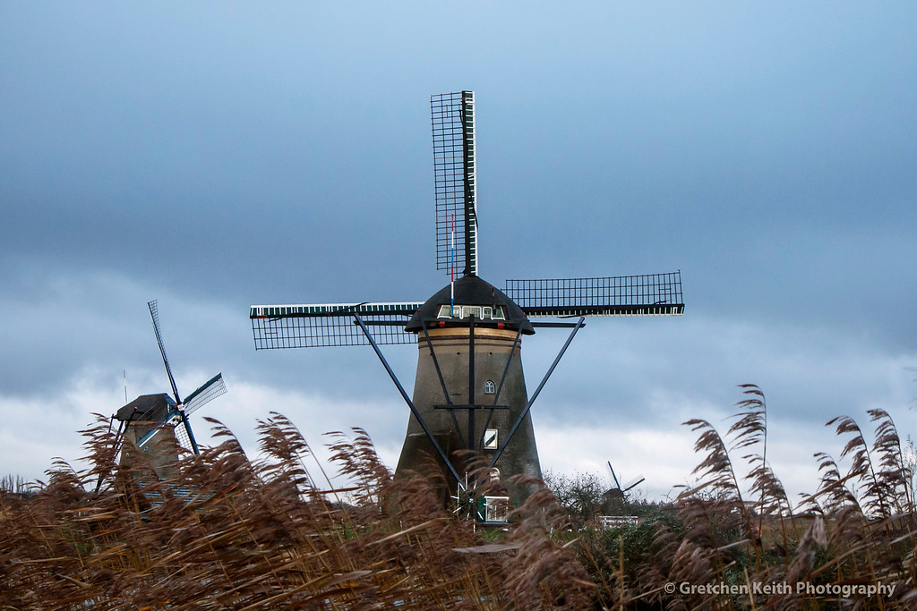 Kinderdijk%20-%20Windmills%20with%20Grasses-0686%20fb%20c-XL.jpg