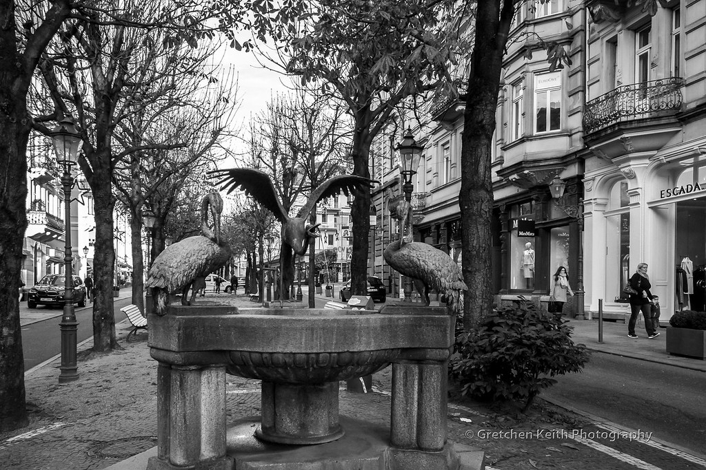 Baden-Baden_Fountain-8001%20c-XL.jpg