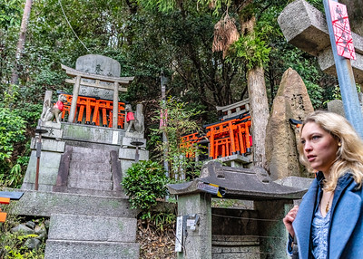 Kyoto_220319_DSC2542
