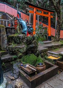 Kyoto_220319_DSB1029