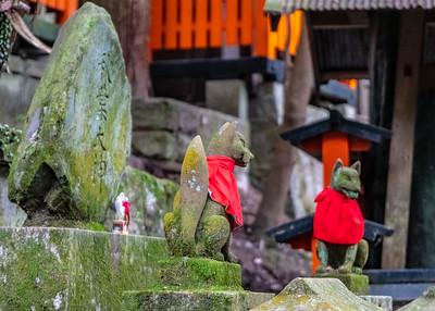 Kyoto_220319_DSB0975