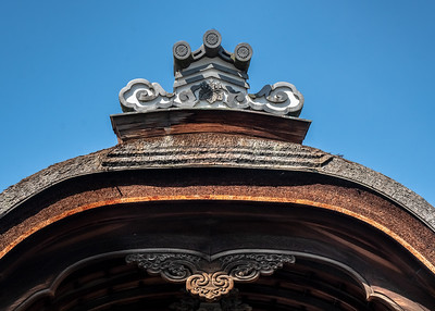 Kyoto_Rokuon-ji Golden Temple_200319_DSB0106