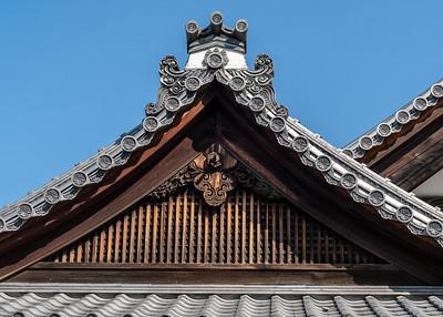 Kyoto_Rokuon-ji Golden Temple_200319_DSB0107
