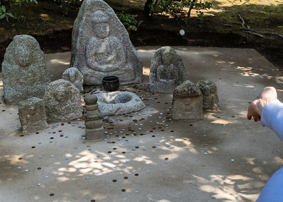 Kyoto_Rokuon-ji Golden Temple_200319_DSC1096