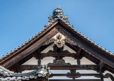 Kyoto_Rokuon-ji Golden Temple_200319_DSB0109