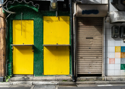 Kyoto_190319_DSC0619