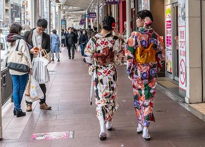 Kyoto_190319_DSC0636