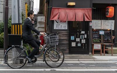 Kyoto_190319_DSC0540