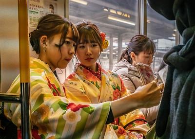 Kyoto_190319_DSC0467