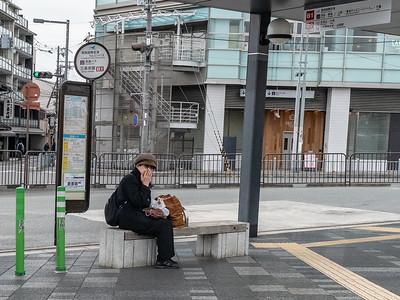 Kyoto_190319_DSC0549