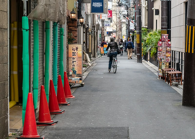 Kyoto_190319_DSB9871