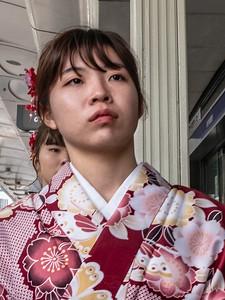 Kyoto_190319_DSC0681
