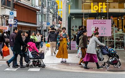 Kyoto_190319_DSB9825