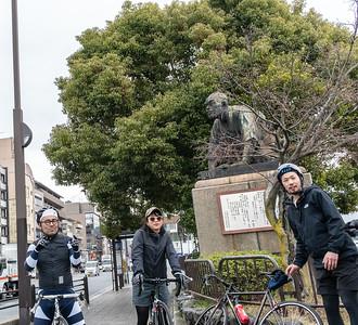 Kyoto_190319_DSC0555